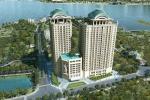 Có 1 tỷ đồng ai dám mơ ước căn hộ ven Hồ Tây?