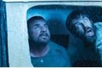 'Sống sót' - Câu chuyện hay nhất về sự sống của con người