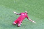 Kết quả U20 Bồ Đào Nha vs U20 Iran: Đàn em Ronaldo 'từ cõi chết trở về'
