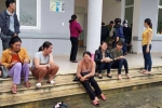 Điều tra việc sản phụ chết bất thường sau khi sinh mổ tại Quảng Trị