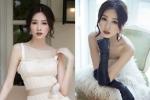 Hoa hậu Đặng Thu Thảo chuẩn bị cưới bạn trai đại gia?