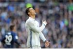 Bị kiện trốn thuế, Ronaldo quyết rời Tây Ban Nha