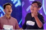 Những 'thảm hoạ Vietnam Idol' hài hước nhất năm 2016