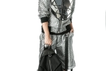 Hinh anh Rocker Nguyen ca tinh trong thiet ke cua Chung Thanh Phong 3