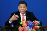 Bộ trưởng của Philippines giải thích phát ngôn của Tổng thống Duterte về Mỹ