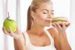 Tin sốc: Ngửi mùi thức ăn cũng khiến người ta béo