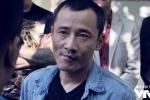 Xem phim người phán xử tập 43, Video Full HD VTV3 ngày 17/8