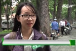 Hàng cây cổ thụ hiếm hoi sắp biến mất, dân Sài Gòn tiếc nuối