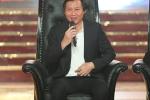 Hinh anh NSND Hong Van: 'Khong phai chuong trinh truyen hinh nao cung nham' 6