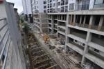 Địa ốc 24h: Dự án làm lún nứt nhà dân, thanh tra chung cư 229 phố Vọng