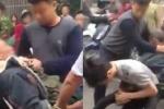 Hành hung thương binh sau va chạm giao thông: Gia đình nhóm côn đồ xin lỗi nhưng bị từ chối