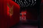 Playboy Establishment chốn giải trí hàng đầu dành cho giới thượng lưu Hà Thành