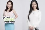 Thu Minh cùng Hồng Nhung tham gia dự án chống tệ nạn ấu dâm