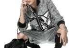 Hinh anh Rocker Nguyen ca tinh trong thiet ke cua Chung Thanh Phong 5
