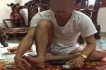 Hình ảnh đánh bài bị tung lên mạng xã hội: Trưởng phòng Giáo dục huyện trần tình