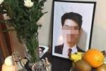 Du học sinh chết đuối ở Nhật Bản: Chết đã đau, không đưa được thi thể về còn đau gấp vạn