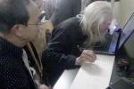 Sự thật vụ tìm thấy mộ Trạng Trình: Viện Nghiên cứu Hán Nôm khẳng định thẻ tre không có chữ