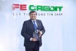 Kalidas_Global Banking & Finance Review 2016 award