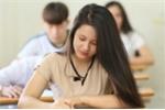 Đề thi học sinh giỏi Quốc gia môn Ngữ văn 2017