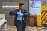 Cảnh sát 'đẹp trai nhất Hong Kong' khiến dân mạng xôn xao sau khi cứu người tự tử