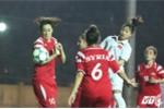 Link xem trực tiếp Việt Nam vs Singapore vòng loại Asian Cup 2018