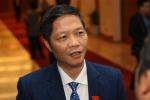 Bt Tran Tuan Anh tra loi pv (5)