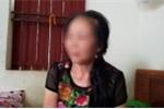 Bà nội bé trai 35 ngày tuổi bị mẹ dìm chết trong chậu nước: 'Con dâu tôi đáng thương hơn đáng trách'