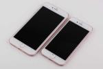 Không khôn ngoan khi mua iPhone 7 bản 32 GB?