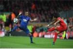 Kết quả bóng đá Anh: Đá kiểu Mourinho, Man Utd buộc Liverpool chia điểm