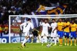 Nhận định Real Madrid vs Juventus: Hóa giải lời nguyền