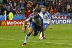 Lịch thi đấu Euro 2016 hôm nay, trực tiếp bóng đá hôm nay 14/6