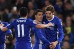 Video kết quả Chelsea vs Man City: Hazard lập cú đúp hạ Man City