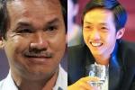 Lộ lương khủng của hàng loạt sếp Việt