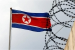 Những mặt hàng xuất khẩu nào của Triều Tiên có thể bị trừng phạt?
