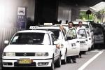 Hàng chục nghìn người mắc kẹt vì Uber bị cấm hoạt động