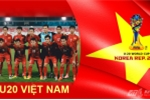 BLV Quang Huy: Pháp là ứng cử viên số 1, Việt Nam sẽ đi vào lịch sử