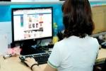 Thu 2,2 tỷ đồng/tháng qua Facebook: Triệu phú Việt trốn thuế?