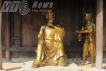 Ngôi mộ tìm thấy ở Hải Phòng gây xôn xao cả nước là 'nhà tiên tri' Nguyễn Bỉnh Khiêm?
