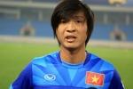 Tuấn Anh: U22 Việt Nam phải xử lý nhanh hơn trước U20 Argentina