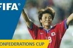 Người đặc biệt dẫn Ngôi sao K-League đấu U22 Việt Nam
