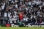 Euro 2016: Nhân viên được đi muộn, về sớm