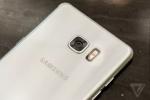 Nhà mạng Mỹ xóa tin đồn, bắt đầu bán trở lại Galaxy Note 7