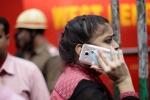 Ấn Độ sẽ sản xuất smartphone giá rẻ 30 USD