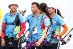 Lịch thi đấu SEA Games 29 ngày 18/8: Việt Nam, Thái Lan đá 'chung kết' futsal ngay trận ra quân
