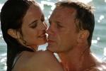 Những khoảnh khắc đáng giá nghìn tỷ của 'điệp viên 007'