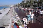 Thủ phạm vụ tấn công ở Nice sử dụng 'chiến thuật ẩn náu'