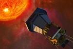 NASA hiện thực hóa giấc mơ 'chạm tới Mặt Trời' sau 60 năm