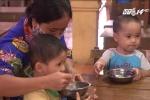 Phụ huynh bắt quả tang trường mầm non nấu thịt bẩn cho học sinh ăn