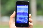 Loạt smartphone có giá chưa đến 1 triệu đồng