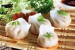 Hướng dẫn làm món há cảo thơm ngon, bổ dưỡng, càng ăn càng ghiền